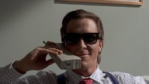 Masculine Psychoglamour American Psycho: Materialism, Misogyny and Machismo Keith Phipps, et al.
