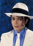"""Jacko Suavé Michael Jackson, """"Smooth Criminal"""" Fanpop.com"""