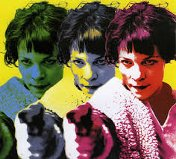 Penisneid Takes a Bullet Lili Taylor in I Shot Andy Warhol (1996) Comcast.net